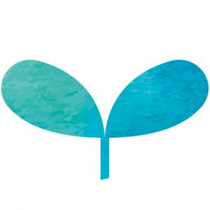 あつこ治療院logo-f